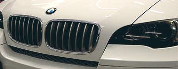 BMW Service Austin